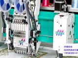 惠州珑玲信息科技有限公司供应机型TCMX