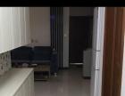 公园怡景城招单身女生合租 3室1厅1卫 限女生
