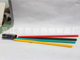 1kv热缩终端型号-[吴江胜达热缩制品]电缆终端价格优惠