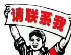 2017年成人教育武汉纺织大学快速专本科学历学信网终身查询