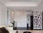 艺之峰装饰:新型内墙装饰板都有哪些?有哪些特点?