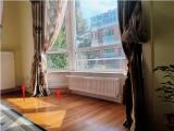 上海富杉暖氣片安裝 明裝暖氣片安裝 上海蘇州嘉興昆山免費測量