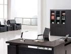 贵州腾威沅办公家具有限公司 专业维修家具