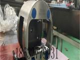 厂家专业生产全自动液压分度卡盘