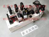 关东增压泵维修,东永源供应韩国沖床油泵PL1070-HA