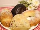 面包新语BreadTalk 面包新语加盟 面包新语加盟费