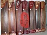 鄭州哪里有買賣古箏古琴琵琶新箏的專賣店