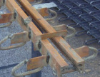 160型桥梁伸缩缝