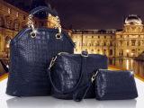 品牌女包 三件套欧美韩国新款女包批发 外贸女士包包代理