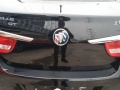 别克 英朗GT 2013款 1.6 手自一体 舒适版老板急售,可