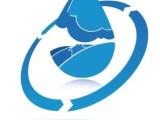 阿坝四川西南地区氨氮去除物化药剂氨氮处理剂降氨氮脱氨氮药剂