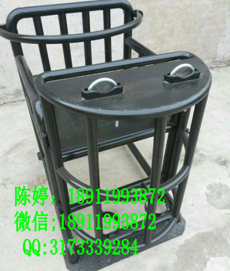 dc438125233d1ff7261d69fa41c86ca8.jpg