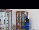 爱家专业保洁,家庭保洁,外墙清洗,工程保洁。