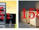 无锡惠山区申通快递托运个人衣物.电器家具托运.电动车托运.