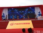 南昌展览展示公司 模特礼仪 南昌庆典公司 开盘奠基