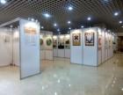保定府轩广告承接大型展会 庆典策划 专题摄影演艺服务
