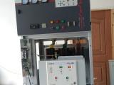 西宁10KV供电设备XGN15-12高压环网柜小区专用