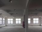 A斗门一楼1700平和3楼1600平有超大货梯可做墙布