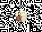 香港苹果流光网红iphone6s/7/8/x抖音同款生产厂家
