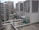 宁夏空气能运行费用如何银川空气能采暖