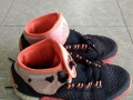佛山鞋帮修鞋洗鞋