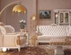 家具进口要办理什么 家具进口清关代理