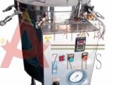 IPX8满足有压力浸水等级测试验装置