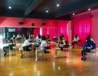 泸州古蔺竞技钢管舞考证舞蹈专业舞蹈演员培训教学有保障