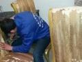 布艺、皮革沙发翻新,上浆,软包,南阳较专业的团队