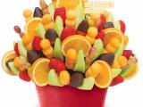 仿真水果葡萄串塑料花提子假水果模型摄影道具装饰水果装饰品玩具