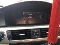 宝马 3 3系 2012款 320i 2.0 自动 豪华型