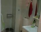 海洋明珠,2房1厅一卫,1500/月,电梯房,家电齐全
