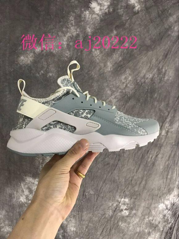 哪里有质优价廉的鞋子批发,运动鞋批发,多少钱起批,几件起批