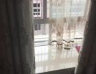 (合租)豪华装修单间次卧出租限女生 月租房