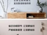 广州2020秋季多乐士墙面漆办公室翻新好材料
