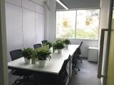 7号线9号线双地铁独立办公室及工位出租,990元起,真实房源