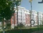 仙泽园,中间楼层,满五无税,业主卖房回老家