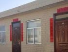 榆阳西沙柳营东路 1室1厅 主卧 朝南北 豪华装修