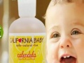 加州宝宝婴儿用品 加州宝宝婴儿用品诚邀加盟