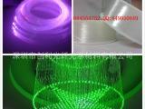 高亮1.5mm塑料光纤、漫天星空光纤、光纤灯、导光光纤丝