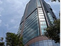 北京化工行业设计公司股权转让