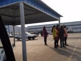上海金海路附近駕校自由約車45天拿證