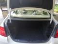 宝马 5系 2014款 520Li 典雅型操控 舒适 商务家用就