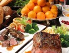 深圳专业的快餐外卖配送中西式的自助餐冷餐茶歇会上门策划服务