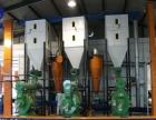 锯末压缩机加盟 农用机械 投资金额 50万元以上