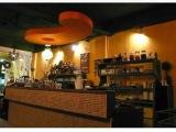 美式咖啡店开店规划之~ 吧台~