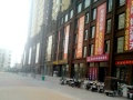 免费提供门前广场,儿童娱乐设施专用