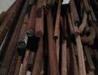 高价回收电线,电缆,铁,旧设备,方木,木板,铜,铝,钢