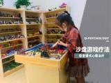 深圳心理医院 专业治疗抑郁 焦虑 自卑敏感 安全感缺失等