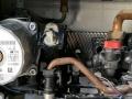 专业维修燃气锅炉及壁挂炉